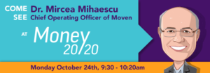 money2020_moven_blog_pre_mircea