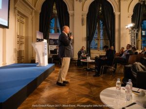 0209--pitch-stage_paris-fintech-forum-2017_flikr_32194013754_o_mircea